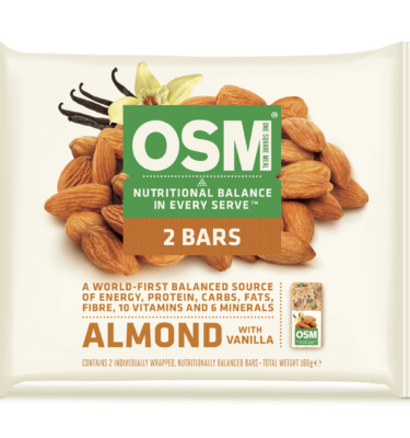 2-Pack-almond