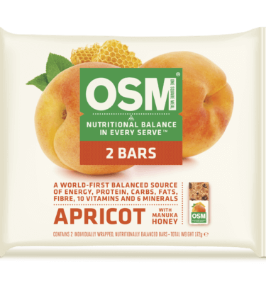 2-Pack-apricot