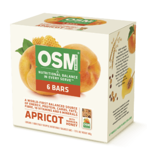 6-Pack-apricot