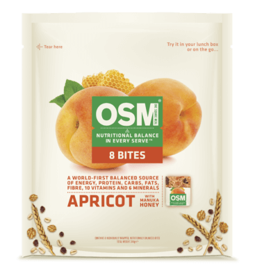 8-Pack-apricot