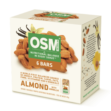 6-Pack-almond